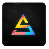 Download Live Wallpapers For Samsung Galaxy S20 Wallhub Free For Android Live Wallpapers For Samsung Galaxy S20 Wallhub Apk Download Steprimo Com
