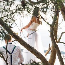 Wedding photographer Mariya Kornilova (MkorFoto). Photo of 02.07.2017