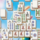 Mahjong Classic of Solitaire