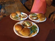 Chotey Lal Caterers photo 3