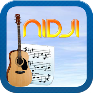Kunci Chord Gitar Rahasia Hati - Android Apps on Google Play