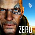 EXILES Zero icon