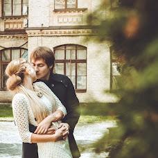 Wedding photographer Elena Nikolaeva (springfoto). Photo of 05.11.2013
