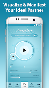 Attract Love Hypnosis - Find Romance for Singles - náhled