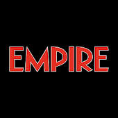 Empire Australasia