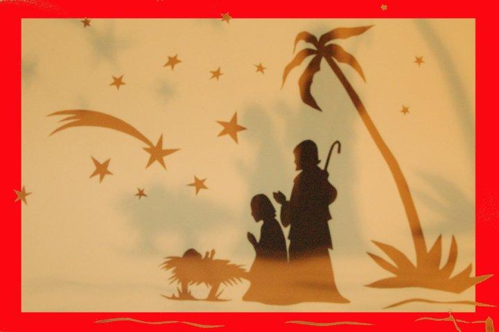 Natale è... di frodo1980