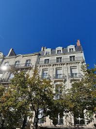 appartement à Angers (49)