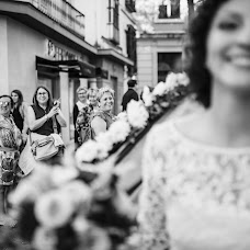 Wedding photographer Juan luis Morilla (juanluismorilla). Photo of 11.01.2018