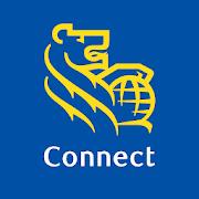 RBC Connect
