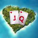 Solitaire Cruise: Classic Tripeaks Cards Games icon