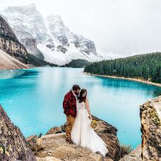 Wedding photographer Marcin Karpowicz (bdfkphotography). Photo of 04.12.2017
