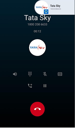 Phone 2 Location - Caller ID Mobile Number Tracker 6.52 screenshots 4