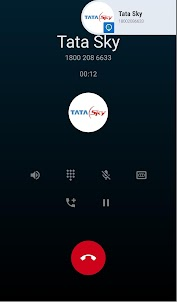 Phone 2 Location – Caller ID Mobile Number Tracker App Download For Android 4