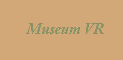 VR Museu Britânico um realidade bem próxima de você