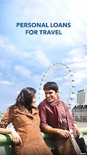 Download Full Indiabulls Dhani - The Personal Loan App 1.7.1 APK