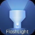 365 Flashlight- LED Torch icon