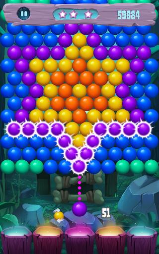 Voodoo Bubbles 1.0 {cheat|hack|gameplay|apk mod|resources generator} 5
