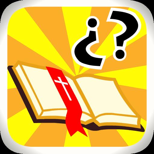 Cuanto Sabes de la Biblia (game)