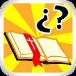 Cuanto Sabes de la Biblia Icon