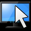 이지리모트 - ezRemote 원격제어 서비스 icon