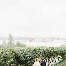 Wedding photographer Marina Trepalina (MRNkadr). Photo of 10.10.2017