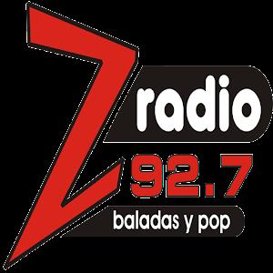 Radio Zeta apk