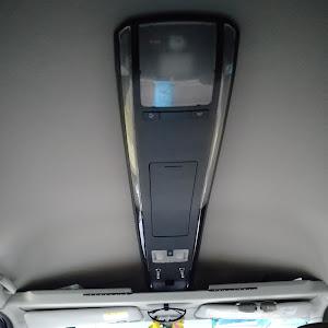 アトレーワゴン S331Gのカスタム事例画像 青霧島  さんの2020年11月08日17:24の投稿
