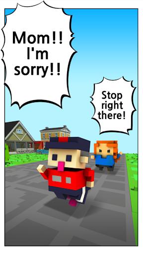 Sorry Mom android2mod screenshots 2