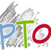 PTO APPS