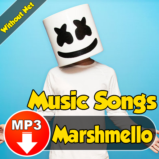 Marshmello Songs