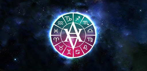 Astroguide - Horoscope Du Jour & Tarot Gratuits