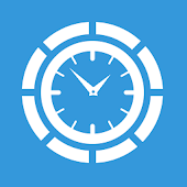ClocksApp: Time & Attendance