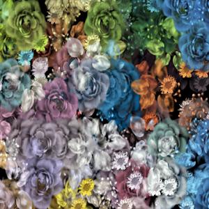 cvijeće.jpg