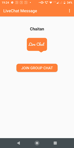 Dream Girl - Chat with Indian Girls 1.20 screenshots 3
