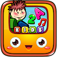 Kids Educational Learning Game apk