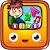 Kids Educational Learning Game file APK Free for PC, smart TV Download