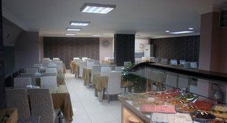 Kardelen Hotel