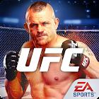 EA SPORTS™ UFC® icon