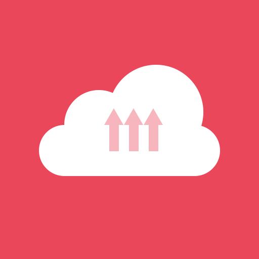 Baixar Smart Cloud Storage para Android