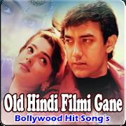 Rose Glen North Dakota ⁓ Try These Best Of 90s Hindi