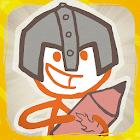 Draw a Stickman: EPIC icon