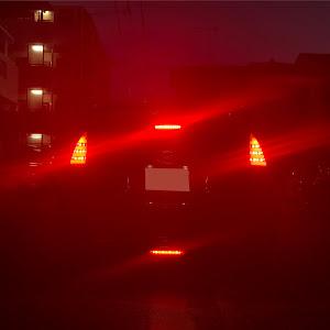 プリウス ZVW30 S H25年式のカスタム事例画像 たくや【Club.M】さんの2020年08月28日19:29の投稿