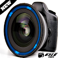 DSLR Camera HD Focus ? apk