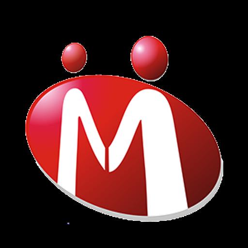 IndiaMART InterMESH Ltd. avatar image