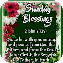 Everyday Life Blessing Quotes icon