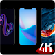 Wallpapers for iPhone Xs Xr Wallpaper Phone X max Download on Windows