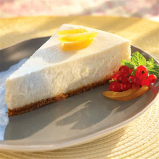 Sugar Free Lemon Cheesecake Recipes.