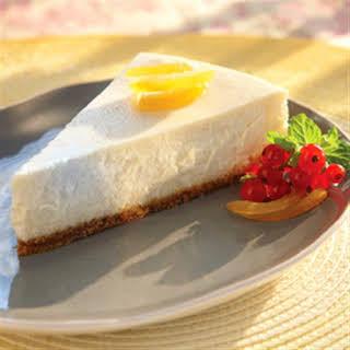 Lemon Cheesecake With Condensed Milk Recipes.