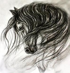 Download Art Drawings Free