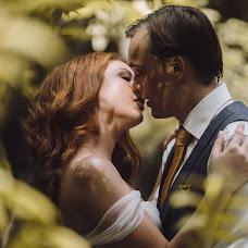 Wedding photographer Dmitriy Peteshin (dpeteshin). Photo of 30.09.2018